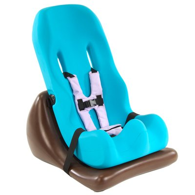 special-tomato-30-3461tel-sitter-seat-and-wedge-2-size-teal