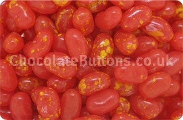sizzling-cinnamon-jelly-belly-1kg-bag