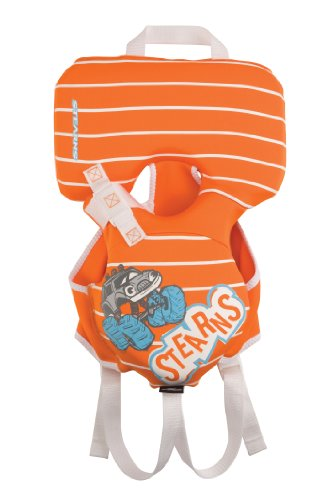 Stearns Infant Hydroprene Life Jacket
