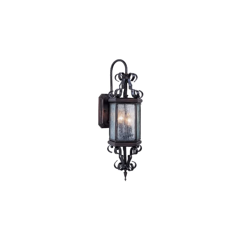1801 MB Framburg Lighting Vintage Collection lighting