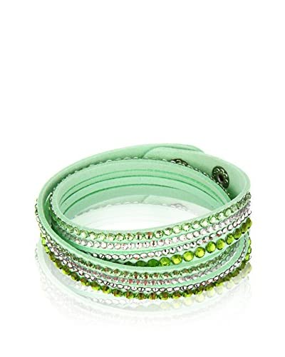 Diamond Style Pulsera Astral