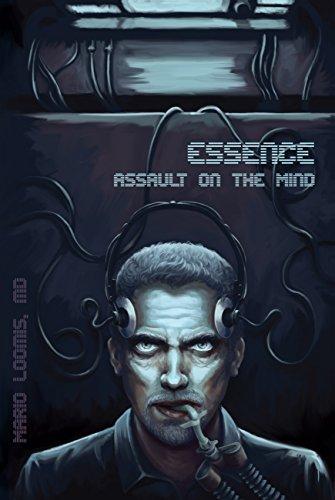 Essence: Assault On the Mind PDF