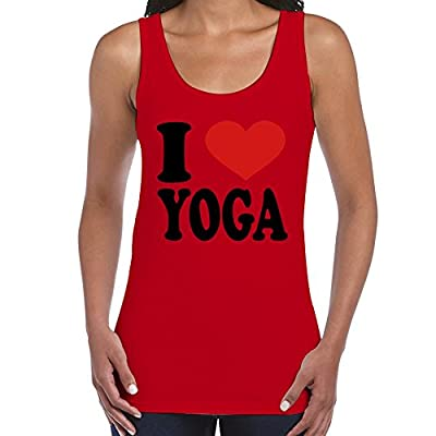 Yoga, Aum, Om, Ohm, India Symbol Burnout Racerback Tank Top