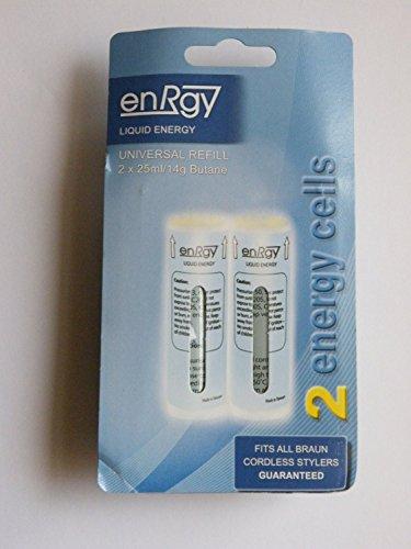 enrgy-2-x-25-ml-14-g-universal-refill-butane-energy-cells