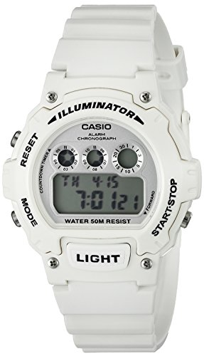 casio-w-214hc-7bvef-mens-white-chronograph-watch