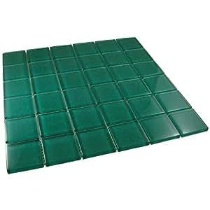 improvement building supplies building materials tiles glass tiles