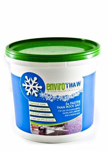 enviro-thaw-de-icer-4-kg-granular