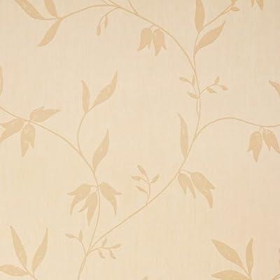 Harlequin Wallpaper - Palladia Floral