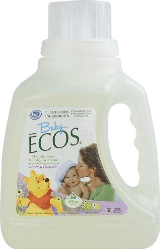 earth-friendly-ecos-ipoallergenico-detersivo-per-bucato-lavanda-e-camomilla-50-oz