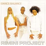 "Dance Balancevon ""Rimini Project"""