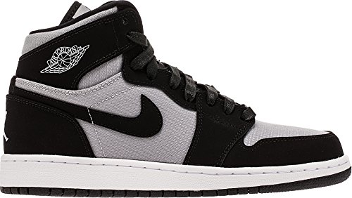 nike-girls-air-jordan-1-retro-high-gg-basketball-shoe-wolf-grey-white-black-55