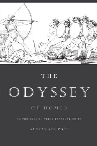 odyssey essay questions answers Name: _____ hour: ____ date: the odyssey exam preparation - short answer essay questions note one of these questions will be on the exam as you watch and listen to clash of the think about odysseus adventures and answer the questions below 1 why was odysseus originally called.