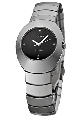 Rado Ovation Women's Quartz Watch R26494712