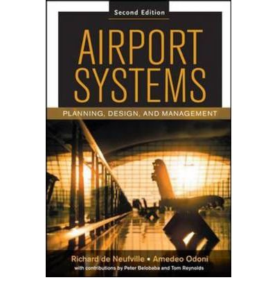Gliurmont Ebook Download Airport Systems Planning