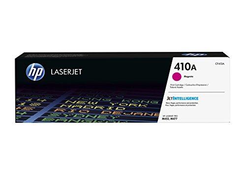 hewlett-packard-949016-toner-laser-color-magenta