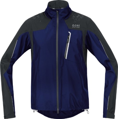 Buy Low Price Gore Bike Wear Alp-X 2.0 GT Active Shell Jacket (JALPXS997908)