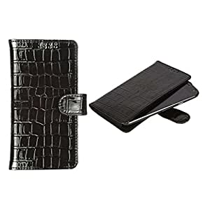 D.rD Pouch For Lava Xolo X910