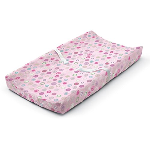 summer infant 4 sided changing pad changing table pads baby