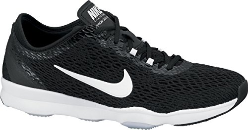 Nike Zoom Fit Womens Training Shoes