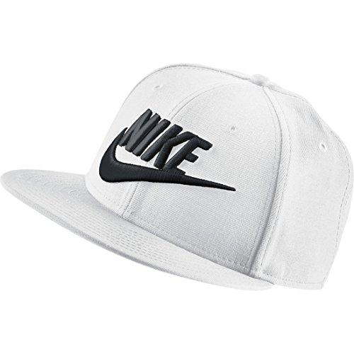 Nike Limitless True