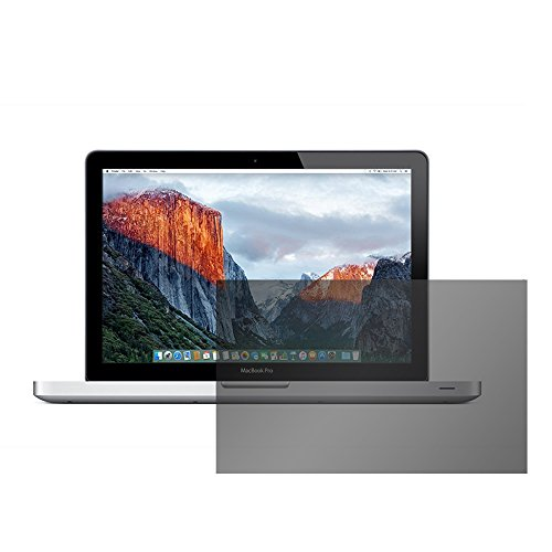flexzion-privacy-protective-screen-filter-protector-anti-glare-film-damage-scratch-proof-for-apple-m