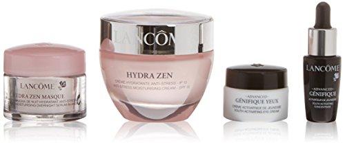lancome-hydra-zen-routine-crema-giorno-concentrato-attivatore-contorno-occhi-ringiovenante-serum-not