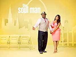 The Soul Man Season 2
