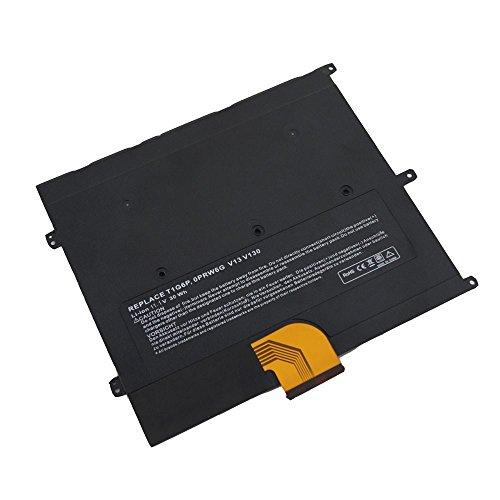 Months Full Warranty, Dell New battery Vostro V13
