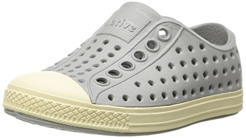 Shoes Toddler Boys front-64959