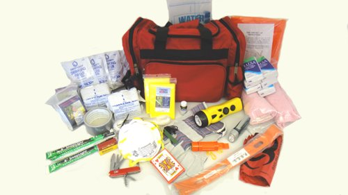 Survival-Kit-Premium-2-Person-72-hour-Earthquake-Kit