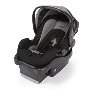 Buylowtoshop Safety 1st Onboard 35 Infant Car Seat