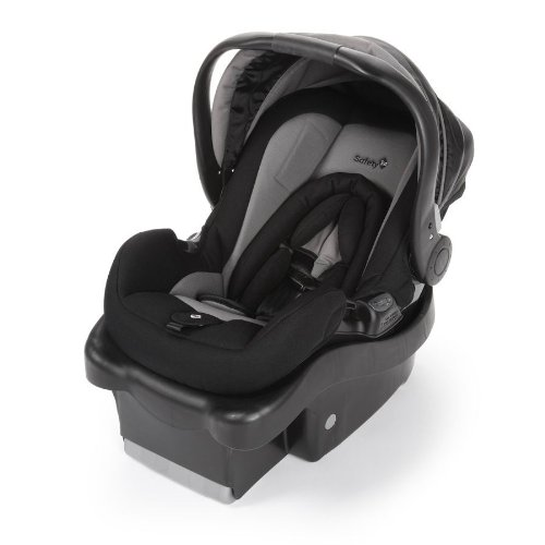 infant car seat safety 1st onboard 35 infant car seat proton baby seats for car. Black Bedroom Furniture Sets. Home Design Ideas