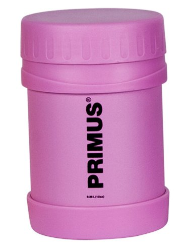 Primus-Thermo-Speisebehlter-035-L-pink