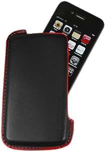 mumbi Tasche iPhone & iPod Hülle