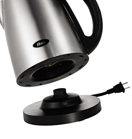 Oster-BVST-EK5967-NP-1.7-Litre-Electric-Kettle