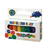 Mini Modelling Clay Pack