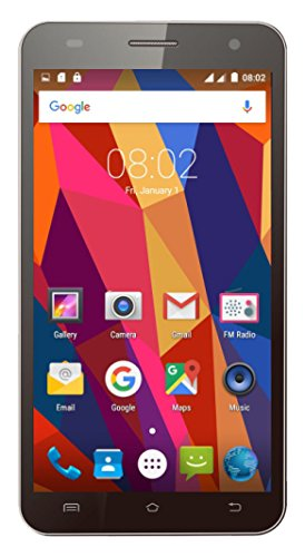 rca-5-inch-unlocked-quad-core-quad-band-dual-sim-android-world-smartphone-with-high-res-ips-touchscr