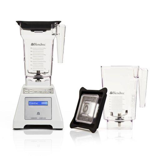 Food Processing Job Duties Nurse Buy Blender Machine