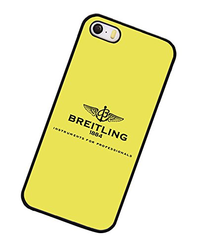 special-iphone-5-5s-se-hulle-case-breitling-sa-iphone-5-scratch-shock-hulle-case-with-breitling-sa-f