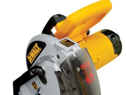 DEWALT DWS7085 Miter-Saw LED Work Light System