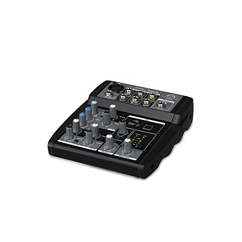 wharfedale-pro-connect-502-usb-mixer-dj-5-canali
