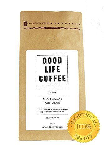 -good-life-bucaramanga-santander-colombian-coffee-beans-100-delicious-high-quality-luxury-arabica-co