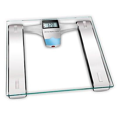 display digital bath scale improvements b003zzkei0 on bathroom scales