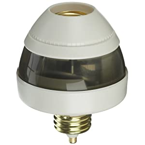 indoor motion sensor light fixture indoor free engine image for user. Black Bedroom Furniture Sets. Home Design Ideas