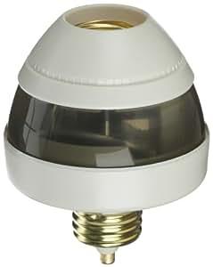 First Alert PIR720RN Motion Sensing Light Socket
