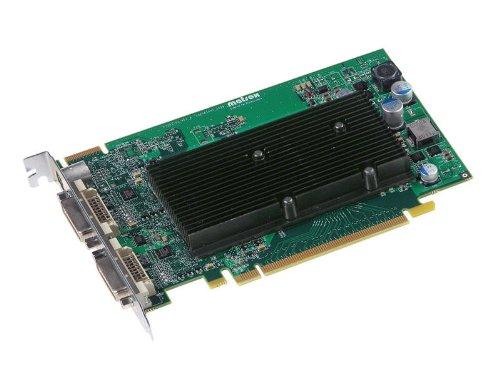 M9120 PCIe x16