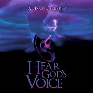 Hear God's Voice Hörbuch