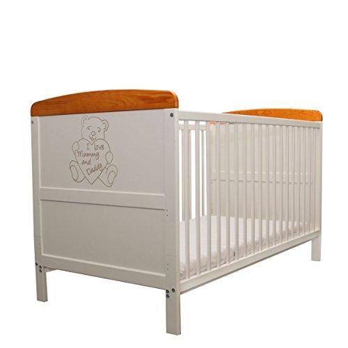 juniorbett 140x70. Black Bedroom Furniture Sets. Home Design Ideas