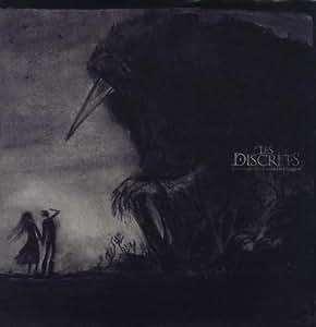 Septembre Et Ses Dernieres Pensees (Vinyl)
