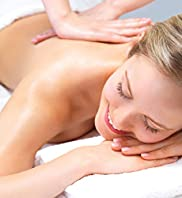 Indulgent Spa Day For Two - Relax And Unwind